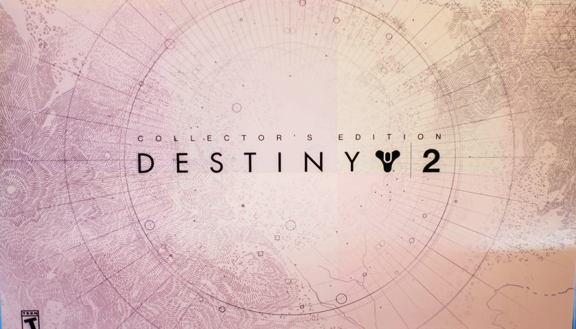 Destiny 2: A Guide to Decrypted Cache Key